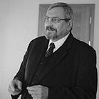 Karel Martiník