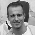 Jakub Cvik